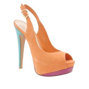 Aldo Mazar Shoes