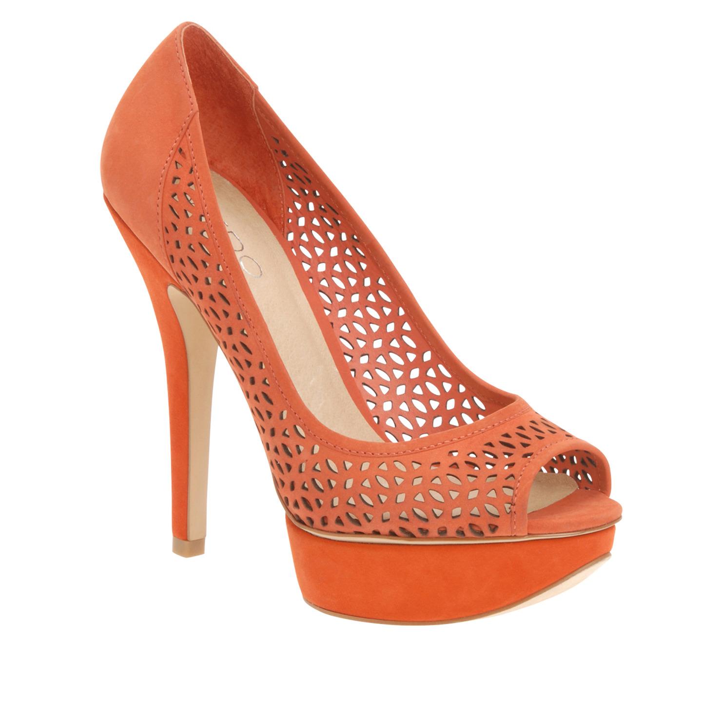 aldo platform shoes missethnicity